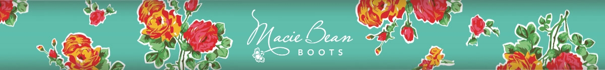 macie-beans-header