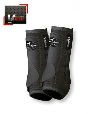 Professional's Choice - VenTECH Elite Front