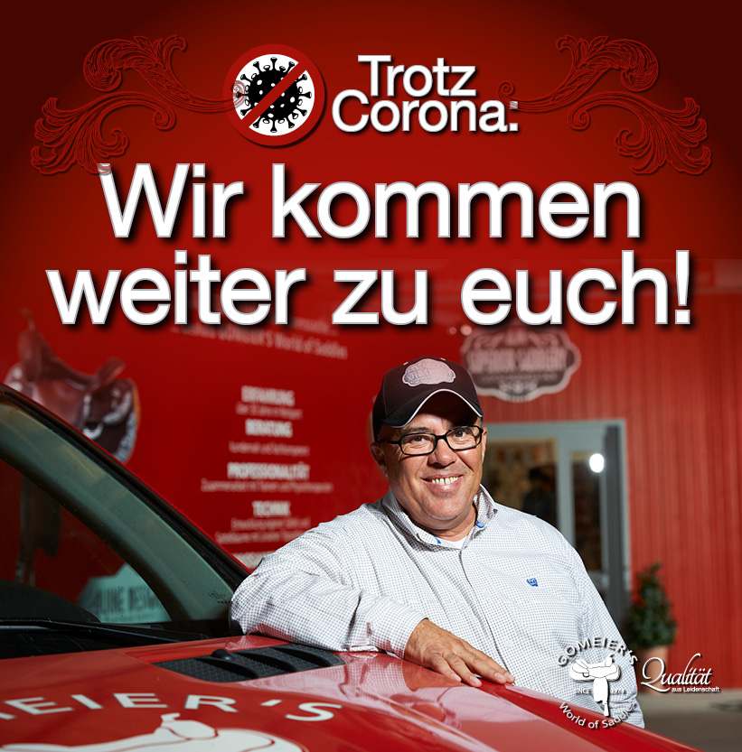 Gomeiers-Website-394x400-Corona-Wir-fahren-trotzdem