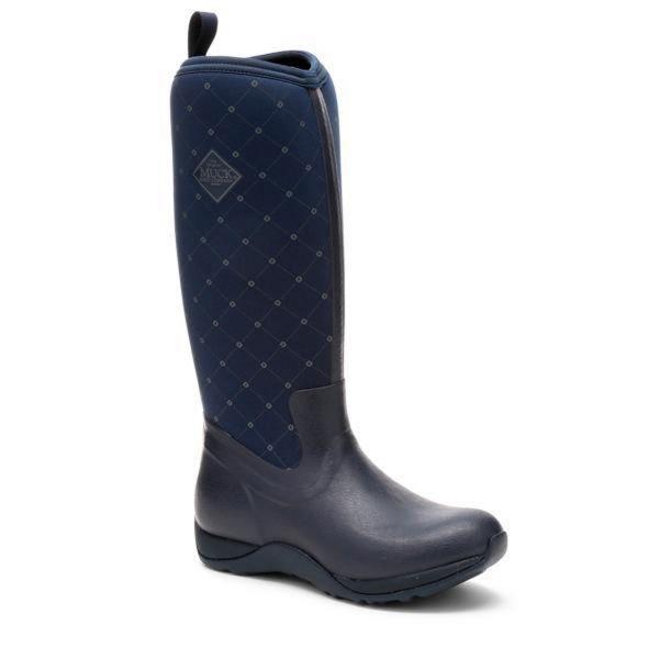 Damen Muck Boots Arctic Adventure