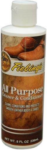 Fiebing´s - All Purpose Cleaner