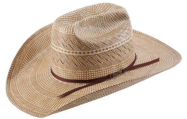 American Hat Strohhut TC8850