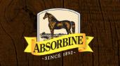 Absorbine Horse Care