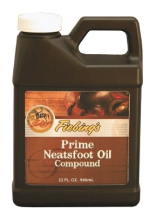 Fiebing´s - Neatsfoot Oil Compound