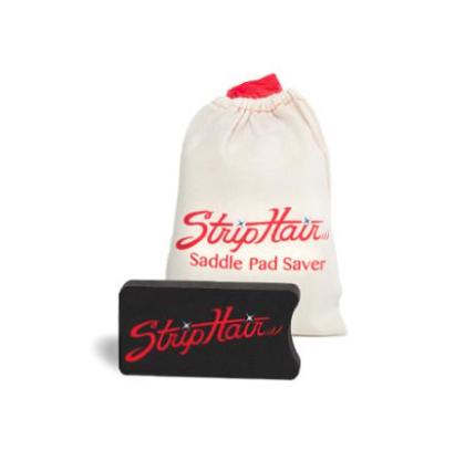 StripHair Zubehör-Reiniger