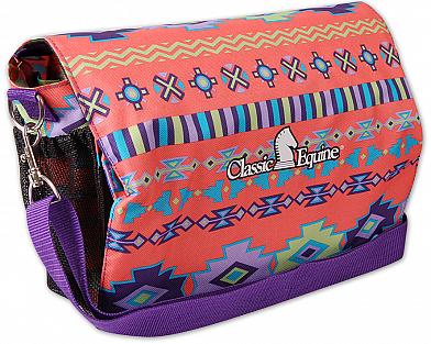 Classic Equine Necessity Bag