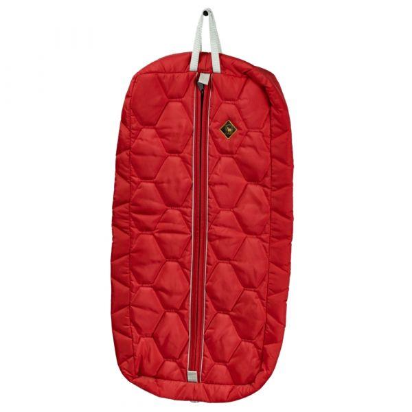 Big D Bridle Bag