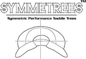 symmetrees