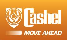 Cashel Company
