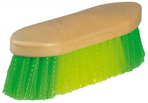 Mähnenbürste Neon