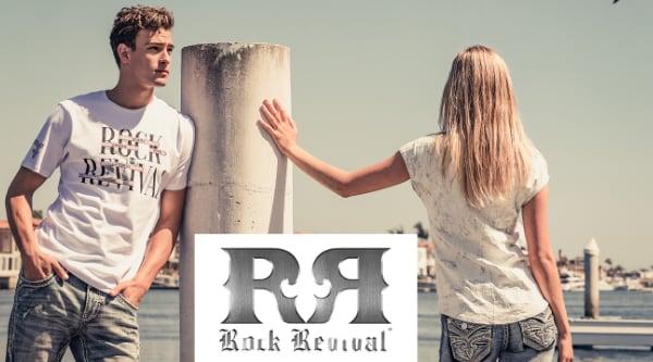 rock-revival-label