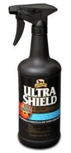 Absorbine Ultra Shield Black