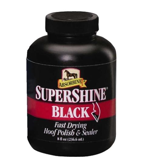 Absorbine - Supershine