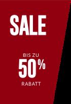 sale-140-banner