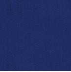 Sleazy Tailbag / Schweifschoner einfarbig