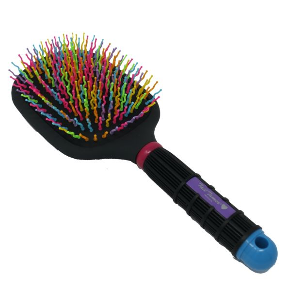 Paddle Brush large von Tail Tamer