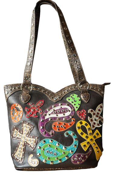 Handbag Crazy