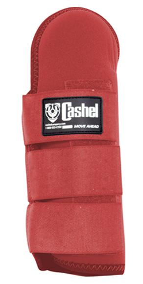 Cashel - Schweifschutz