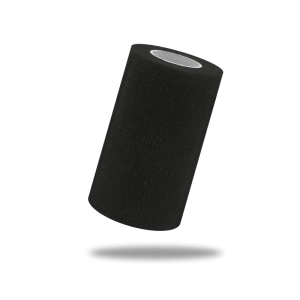 Vet Wrap Latex Bandagen von BengBeng