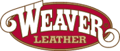 Weaver Leather, LLC
