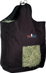 Basic Hay Bag
