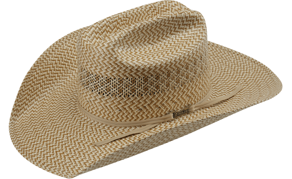 American Hat Strohhut #5525