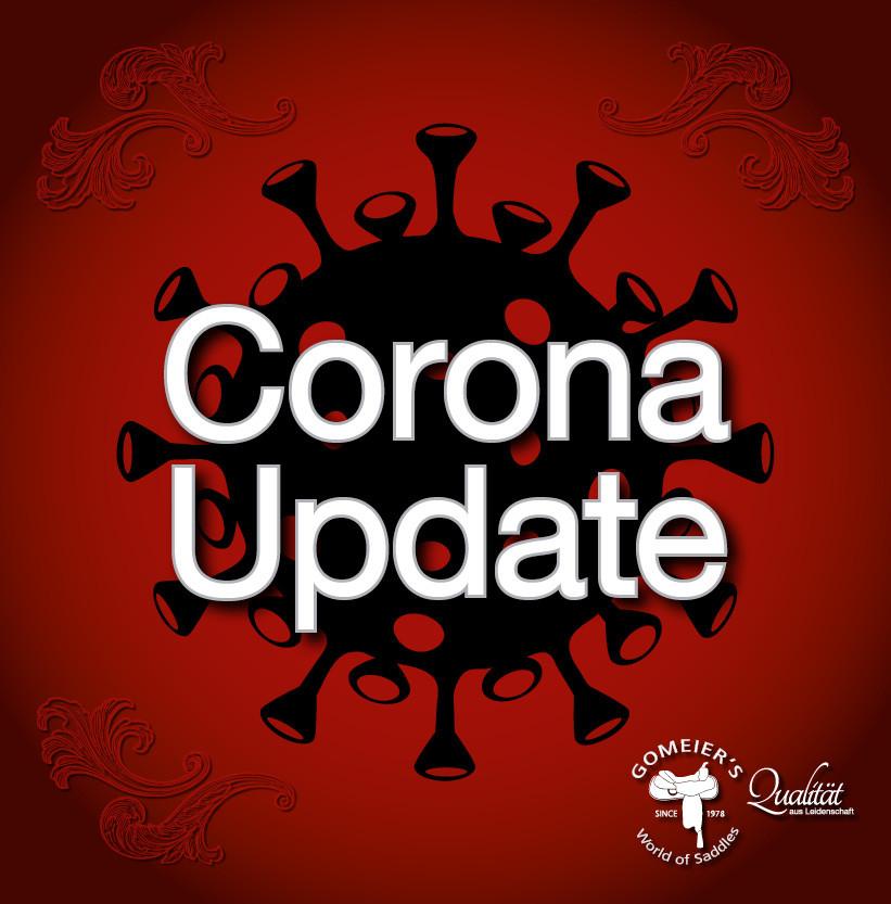 Gomeiers-Website-394x400-Corona