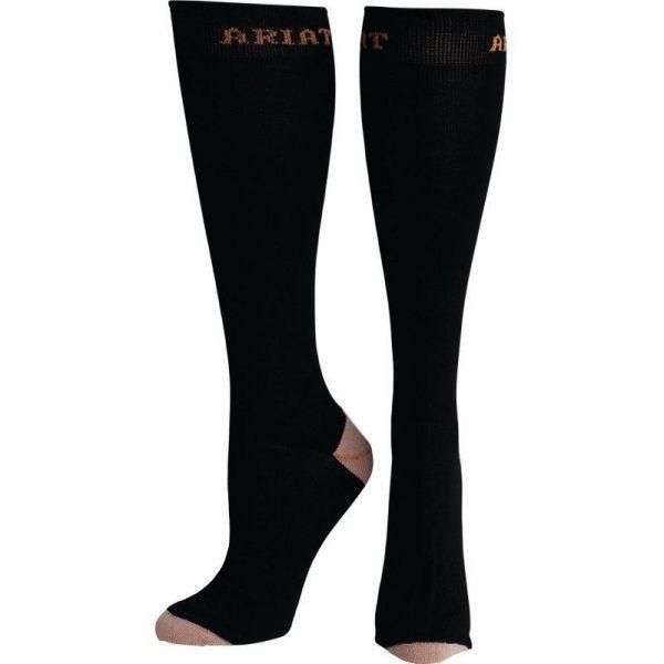 Sport Socken Large (10-13)