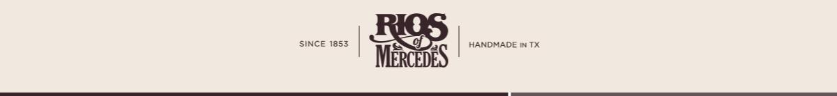 rios-of-mercedes