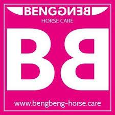BengBeng