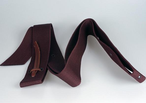 Nylon Tie-Strap