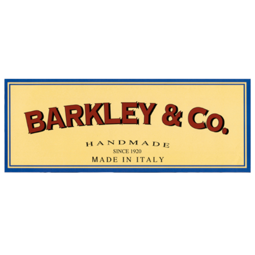 Barkley & Co