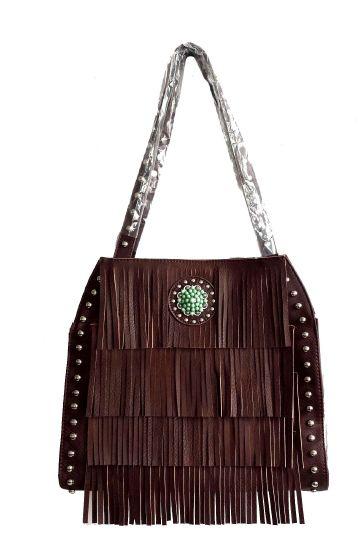 Handbag Indiana
