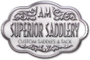 Superior Saddlery