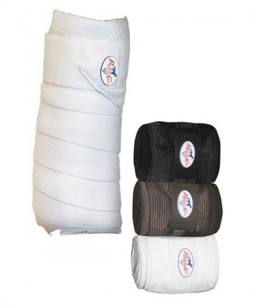 Professional´s Choice - Combo Wraps
