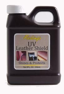 Fiebing´s - UV Leather Shield