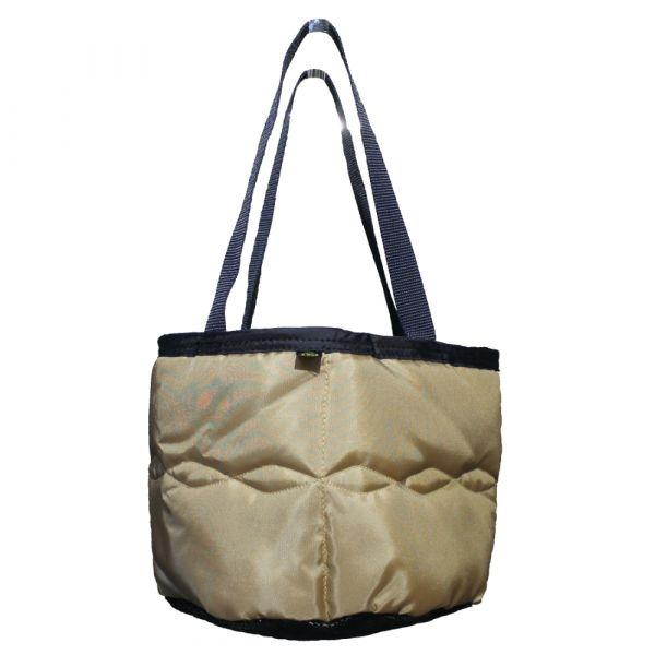 Grooming Bag von Big D