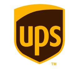 UPS-Logo-klein