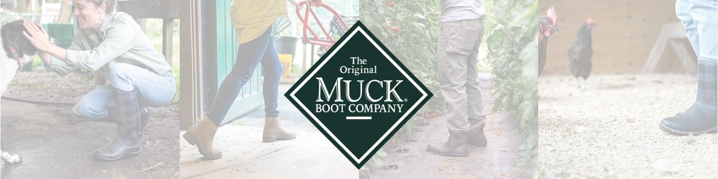 muck-boot-header