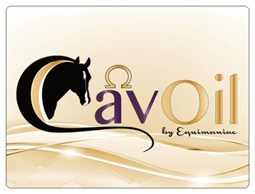 CavOil by Equimaniac