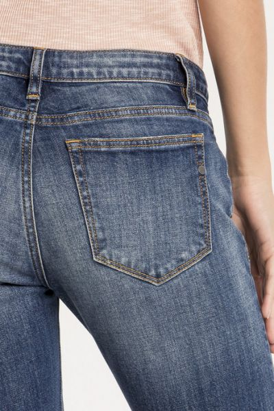 Miss Me Jeans Wanderlust