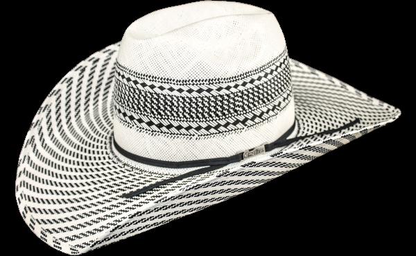 American Hat Strohhut #7500