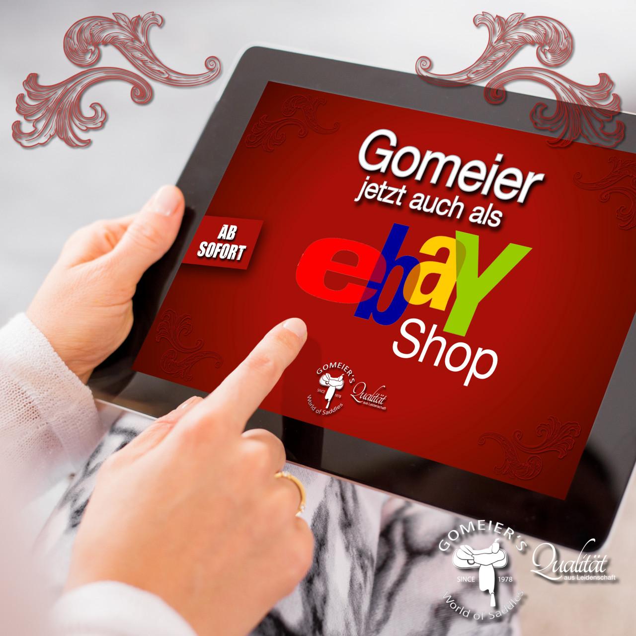 Gomeiers-Facebook-und-Instagram-Ebay-Shop