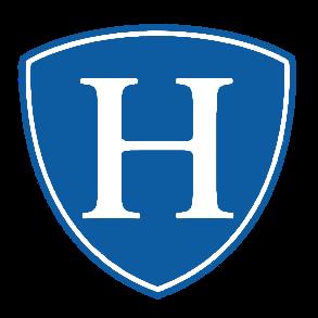 Hammer Plastics, Inc.