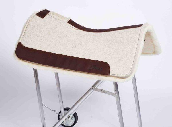 5 Star Fleece Lining Pad