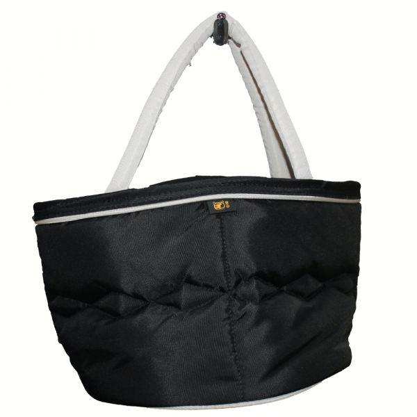 Grooming Bag von Big D