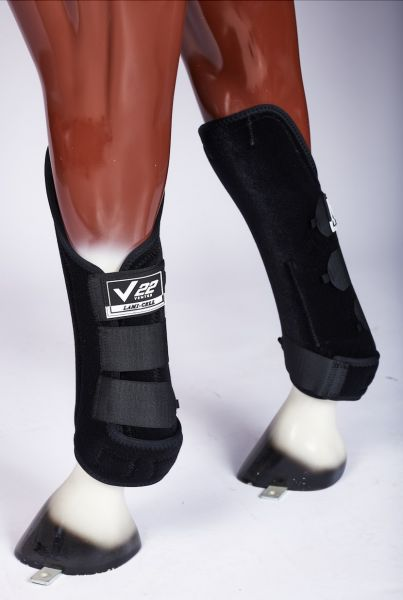 Lami-Cell - FG Ventex 22 Ultimate Knee Boots